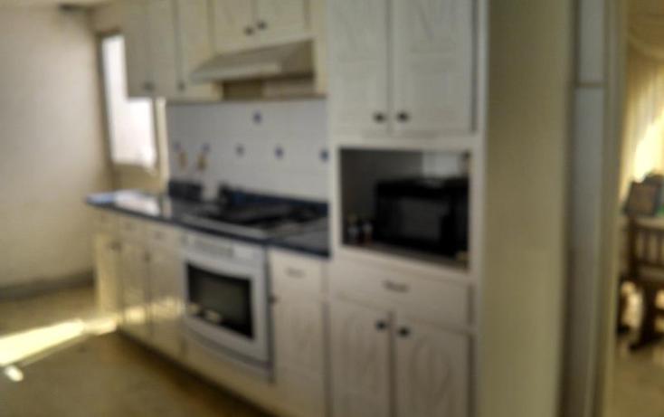 Foto de casa en venta en  , las margaritas, torreón, coahuila de zaragoza, 577467 No. 03
