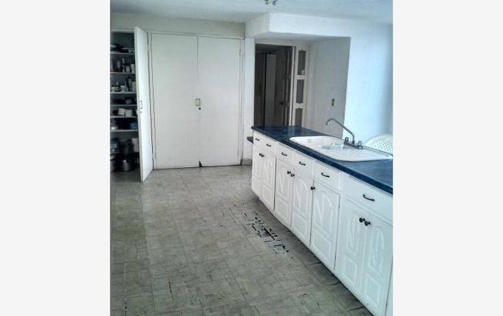 Foto de casa en venta en  , las margaritas, torreón, coahuila de zaragoza, 577467 No. 04