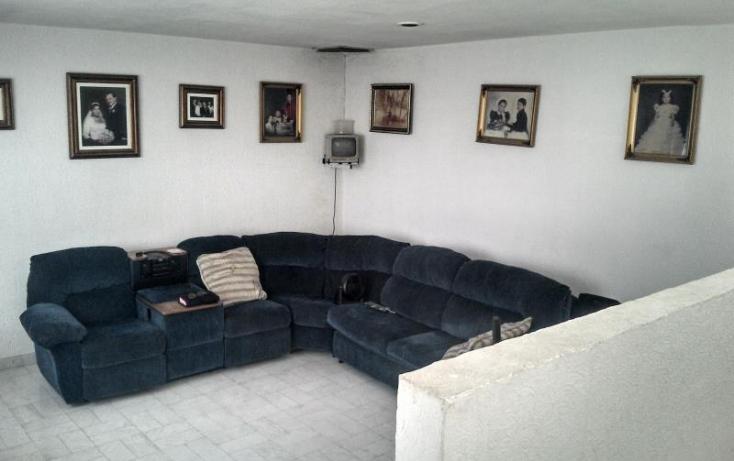 Foto de casa en venta en, las margaritas, torreón, coahuila de zaragoza, 577467 no 05
