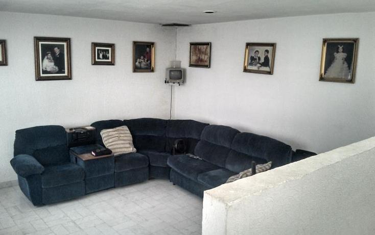 Foto de casa en venta en  , las margaritas, torreón, coahuila de zaragoza, 577467 No. 05