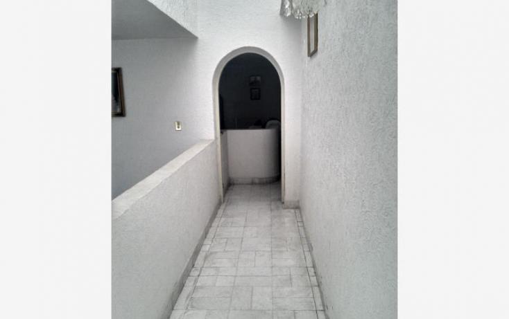 Foto de casa en venta en, las margaritas, torreón, coahuila de zaragoza, 577467 no 06