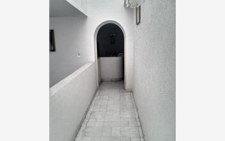 Foto de casa en venta en  , las margaritas, torreón, coahuila de zaragoza, 577467 No. 06
