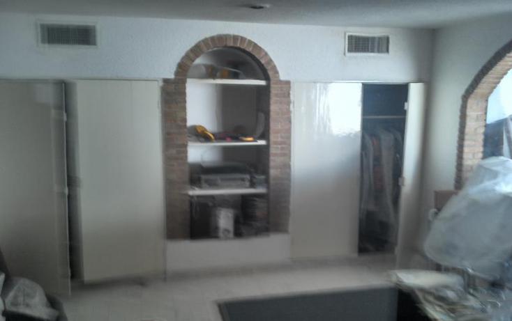 Foto de casa en venta en, las margaritas, torreón, coahuila de zaragoza, 577467 no 07