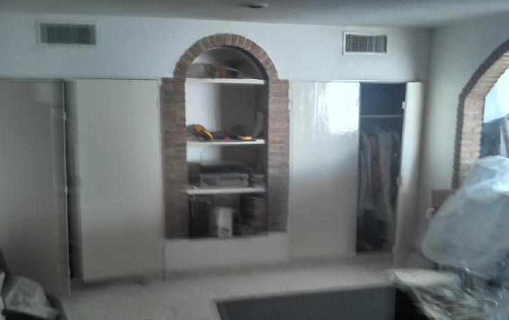 Foto de casa en venta en  , las margaritas, torreón, coahuila de zaragoza, 577467 No. 07