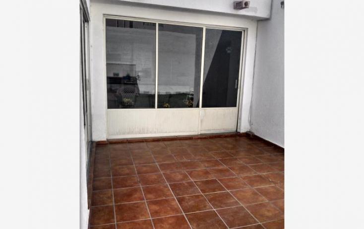 Foto de casa en venta en, las margaritas, torreón, coahuila de zaragoza, 577467 no 08