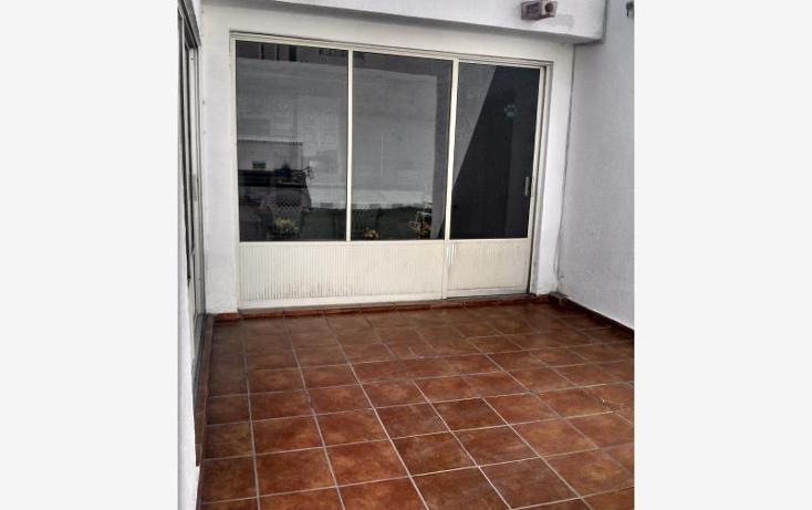 Foto de casa en venta en  , las margaritas, torreón, coahuila de zaragoza, 577467 No. 08