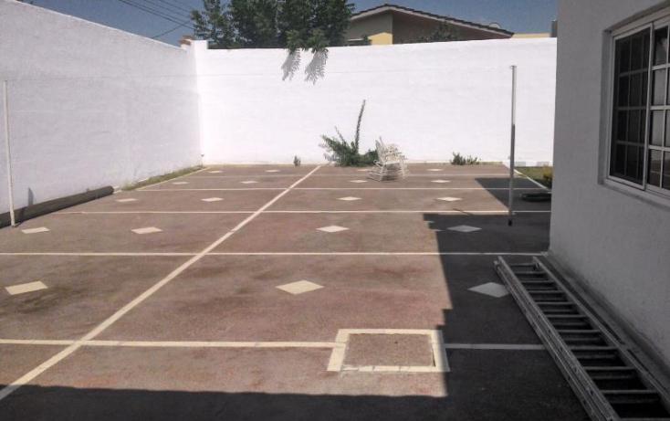 Foto de casa en venta en, las margaritas, torreón, coahuila de zaragoza, 577467 no 09