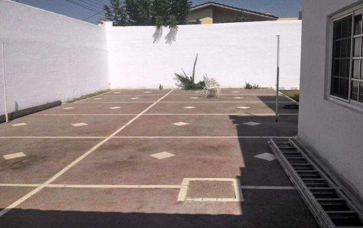 Foto de casa en venta en  , las margaritas, torreón, coahuila de zaragoza, 577467 No. 09