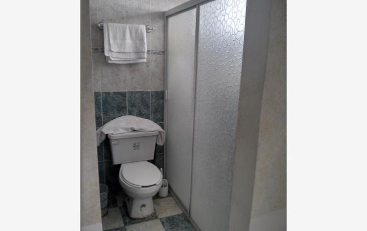 Foto de casa en venta en  , las margaritas, torreón, coahuila de zaragoza, 577467 No. 11