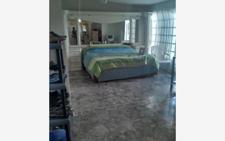 Foto de casa en venta en  , las margaritas, torreón, coahuila de zaragoza, 577467 No. 12