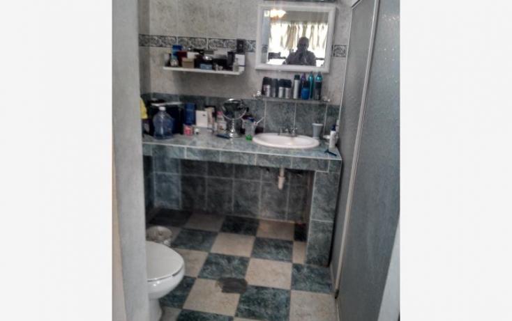 Foto de casa en venta en, las margaritas, torreón, coahuila de zaragoza, 577467 no 13