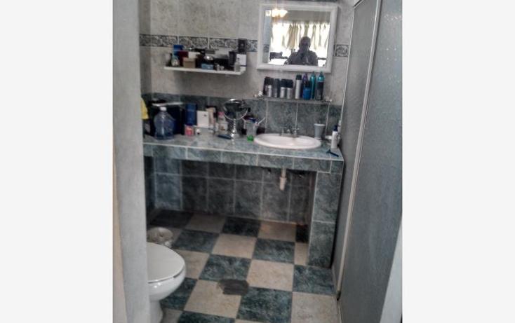 Foto de casa en venta en  , las margaritas, torreón, coahuila de zaragoza, 577467 No. 13