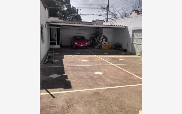 Foto de casa en venta en  , las margaritas, torreón, coahuila de zaragoza, 577467 No. 14