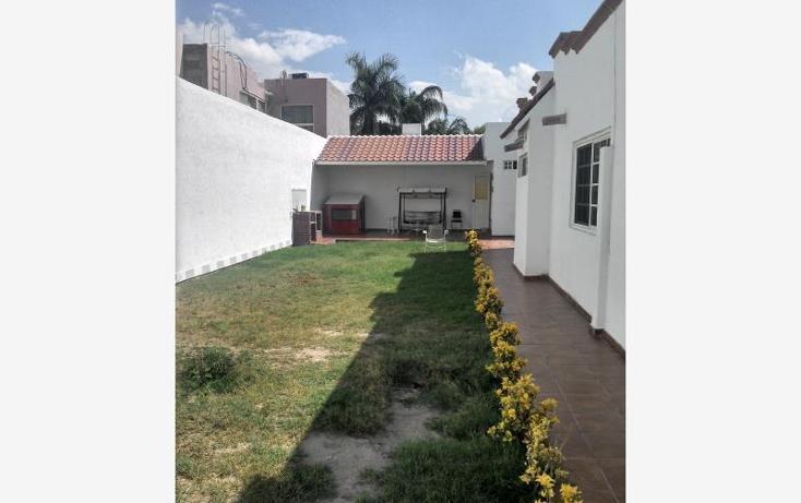 Foto de casa en venta en  , las margaritas, torreón, coahuila de zaragoza, 577467 No. 15