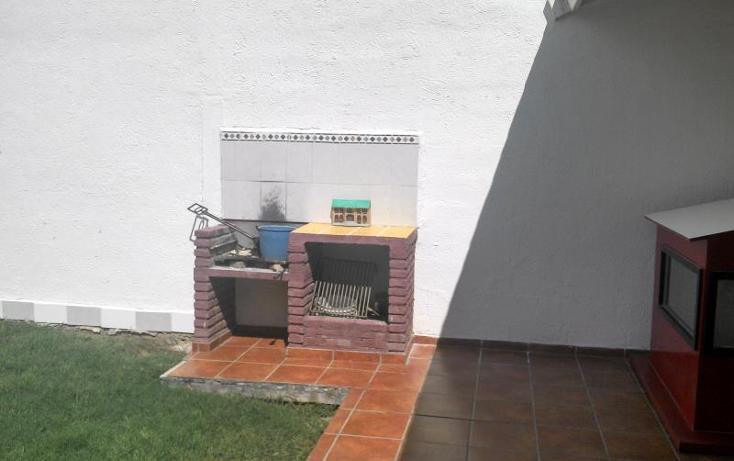 Foto de casa en venta en  , las margaritas, torreón, coahuila de zaragoza, 577467 No. 16