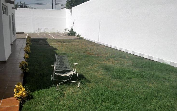Foto de casa en venta en  , las margaritas, torreón, coahuila de zaragoza, 577467 No. 17