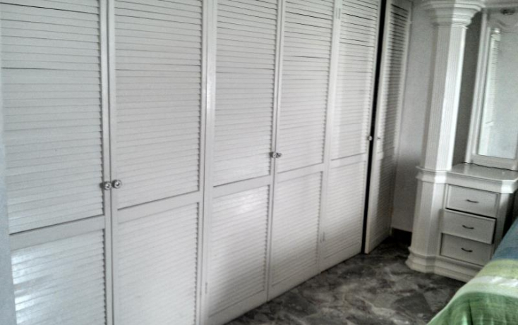 Foto de casa en venta en, las margaritas, torreón, coahuila de zaragoza, 577467 no 18