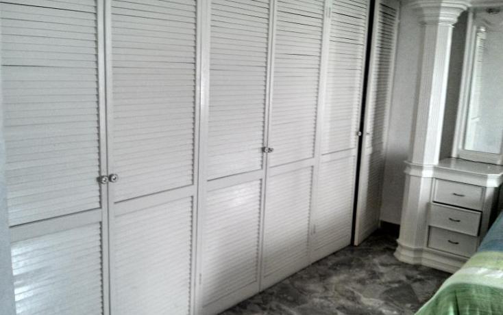 Foto de casa en venta en  , las margaritas, torreón, coahuila de zaragoza, 577467 No. 18