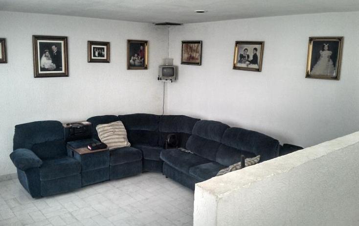 Foto de casa en venta en  , las margaritas, torreón, coahuila de zaragoza, 577467 No. 20