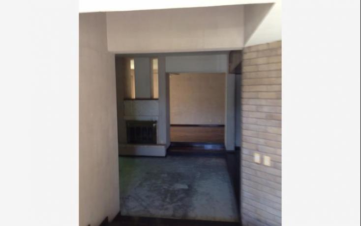 Foto de casa en renta en, las margaritas, torreón, coahuila de zaragoza, 631089 no 02