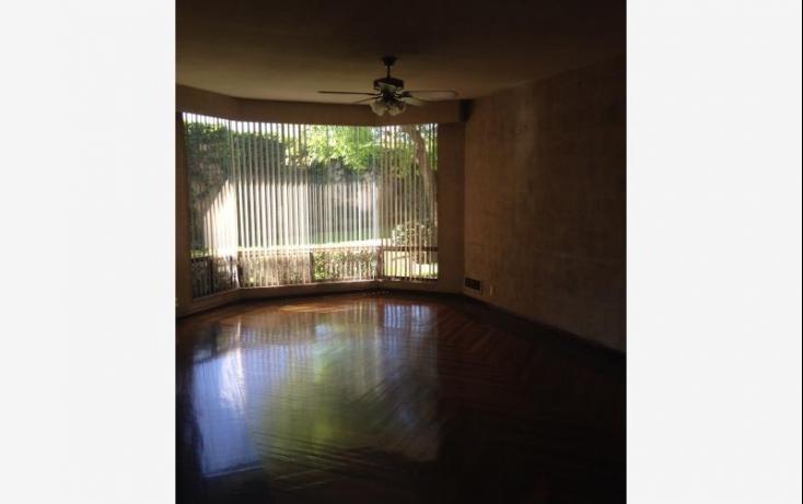 Foto de casa en renta en, las margaritas, torreón, coahuila de zaragoza, 631089 no 04
