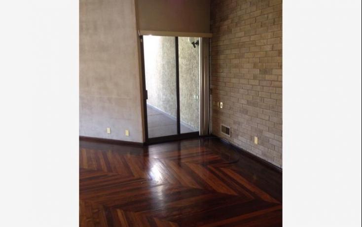 Foto de casa en renta en, las margaritas, torreón, coahuila de zaragoza, 631089 no 05