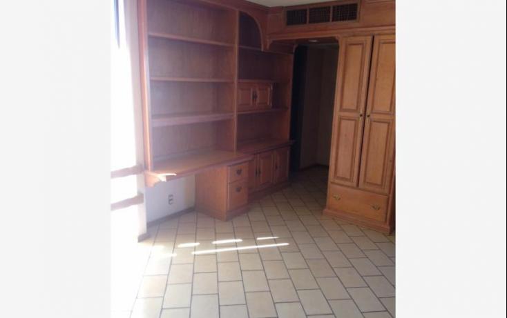 Foto de casa en renta en, las margaritas, torreón, coahuila de zaragoza, 631089 no 07