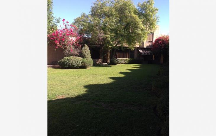 Foto de casa en renta en, las margaritas, torreón, coahuila de zaragoza, 631089 no 10