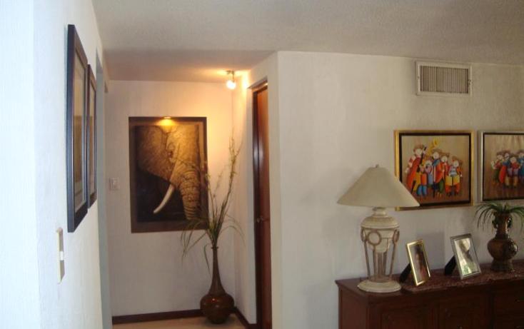 Foto de casa en venta en  , las margaritas, torreón, coahuila de zaragoza, 804771 No. 04
