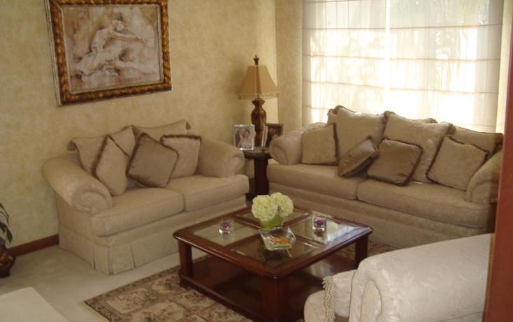 Foto de casa en venta en  , las margaritas, torreón, coahuila de zaragoza, 804771 No. 06