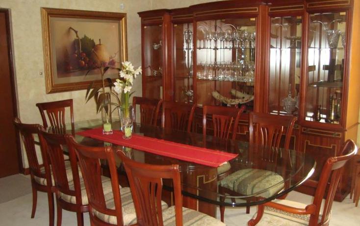 Foto de casa en venta en  , las margaritas, torreón, coahuila de zaragoza, 804771 No. 07