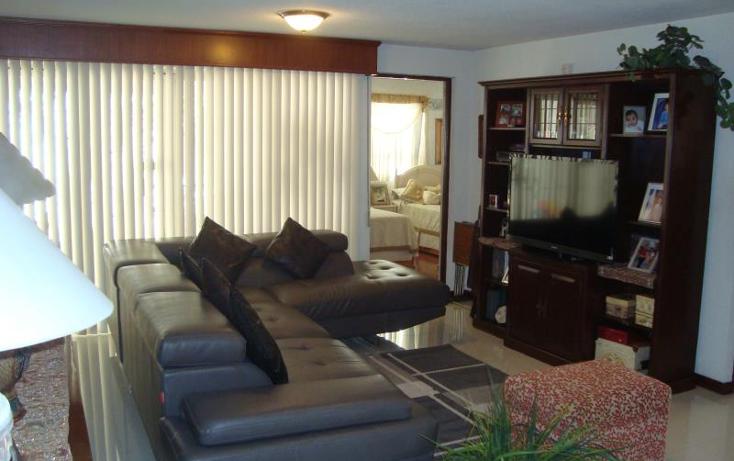 Foto de casa en venta en  , las margaritas, torreón, coahuila de zaragoza, 804771 No. 08