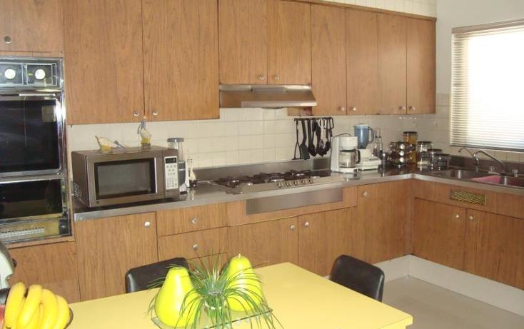 Foto de casa en venta en  , las margaritas, torreón, coahuila de zaragoza, 804771 No. 09