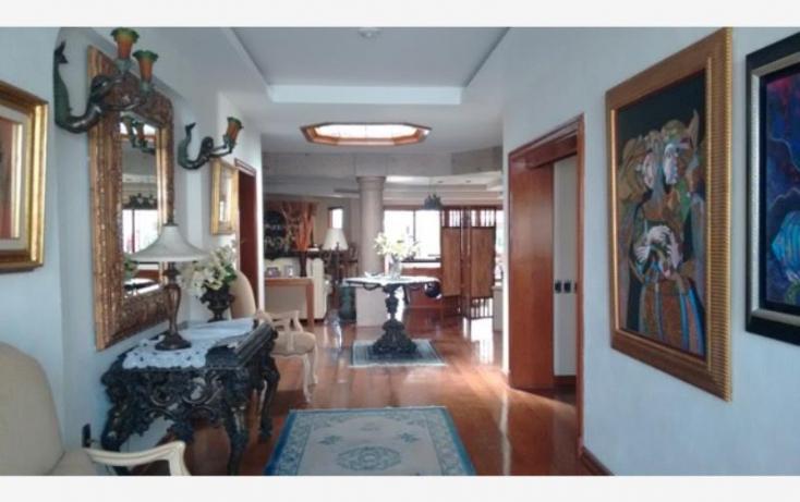Foto de casa en venta en, las margaritas, torreón, coahuila de zaragoza, 898923 no 02