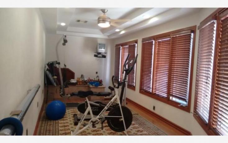 Foto de casa en venta en, las margaritas, torreón, coahuila de zaragoza, 898923 no 07