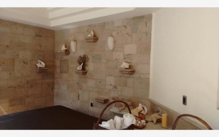 Foto de casa en venta en, las margaritas, torreón, coahuila de zaragoza, 898923 no 09