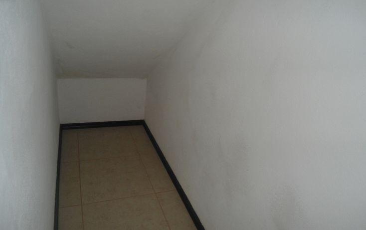 Foto de casa en venta en, las margaritas, xalapa, veracruz, 1929638 no 11