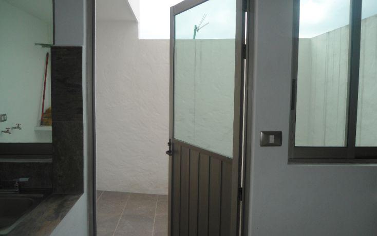 Foto de casa en venta en, las margaritas, xalapa, veracruz, 1929638 no 16