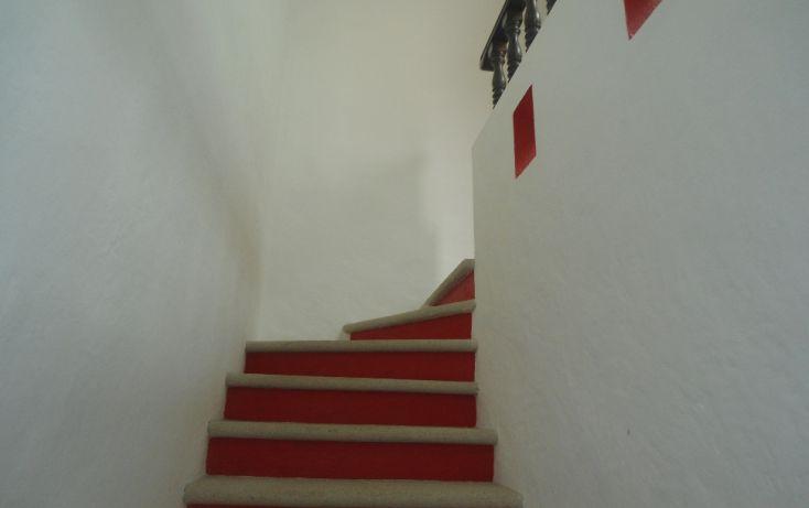 Foto de casa en venta en, las margaritas, xalapa, veracruz, 1929638 no 20