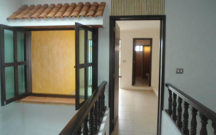 Foto de casa en venta en, las margaritas, xalapa, veracruz, 1929638 no 28