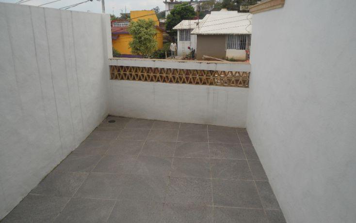 Foto de casa en venta en, las margaritas, xalapa, veracruz, 1929638 no 34
