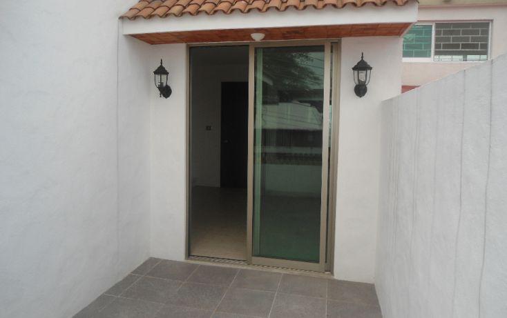 Foto de casa en venta en, las margaritas, xalapa, veracruz, 1929638 no 35