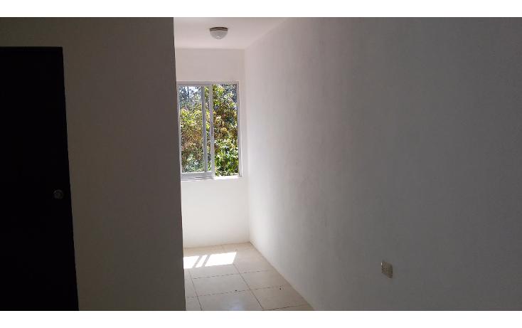 Foto de casa en renta en  , las margaritas, xalapa, veracruz de ignacio de la llave, 1288457 No. 03