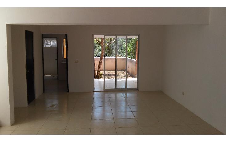 Foto de casa en renta en  , las margaritas, xalapa, veracruz de ignacio de la llave, 1288457 No. 06