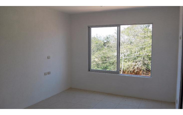 Foto de casa en renta en  , las margaritas, xalapa, veracruz de ignacio de la llave, 1288457 No. 08