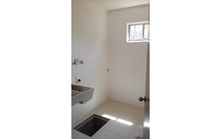 Foto de casa en renta en  , las margaritas, xalapa, veracruz de ignacio de la llave, 1288457 No. 09