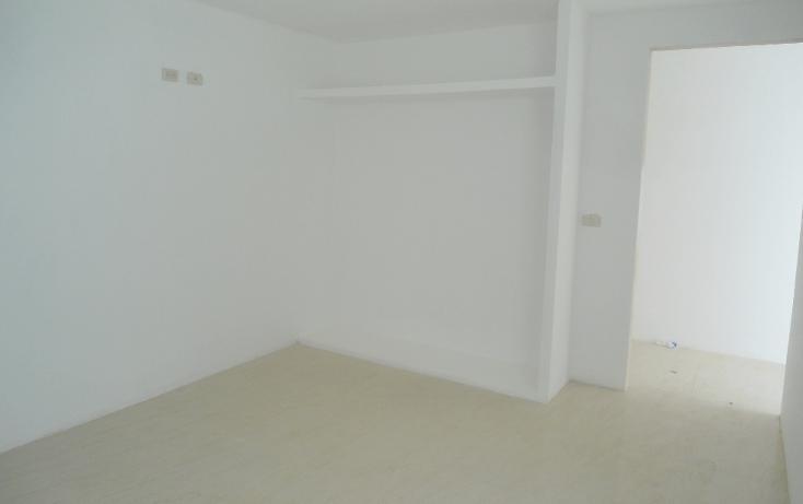 Foto de casa en venta en  , las margaritas, xalapa, veracruz de ignacio de la llave, 1808002 No. 05
