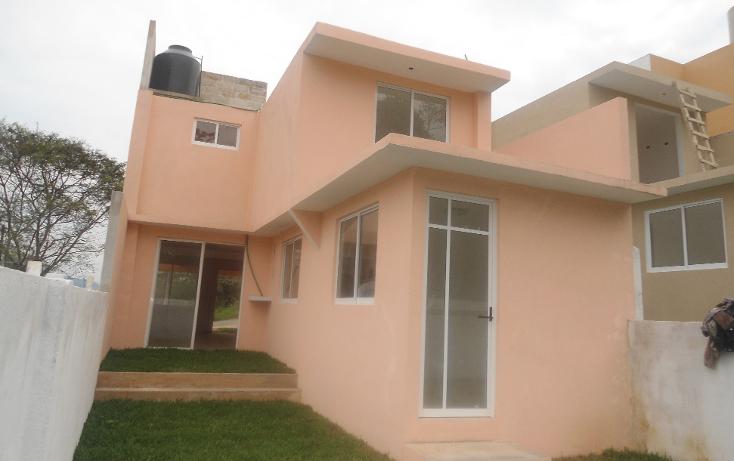 Foto de casa en venta en  , las margaritas, xalapa, veracruz de ignacio de la llave, 1808002 No. 06