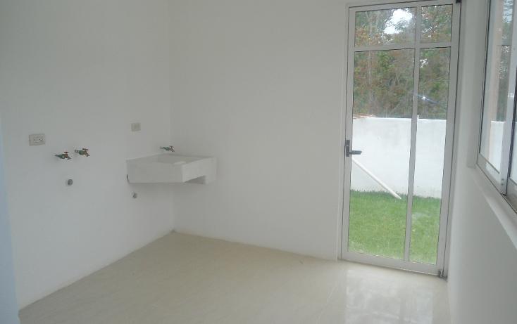 Foto de casa en venta en  , las margaritas, xalapa, veracruz de ignacio de la llave, 1808002 No. 17