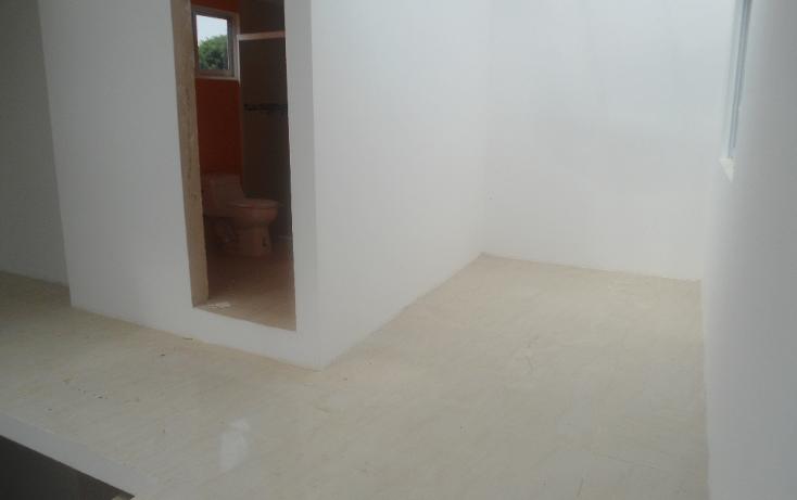 Foto de casa en venta en  , las margaritas, xalapa, veracruz de ignacio de la llave, 1808002 No. 22